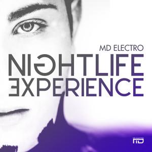 Nightlife Experience