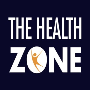 The Health Zone: Empowering Your Health  |  Relationships  |  Health  |  Spirituality  |  Creativity  |  Finance  |  Career  |  Amazing Guests   |  Engaging Interviews   |  Stimulating Topics  https://thehealthzoneshow.com