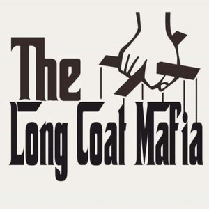 The Long Coat Mafia