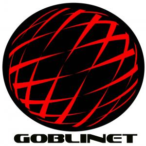 Goblin Entertainment