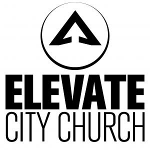 Elevate City Church