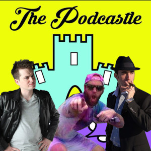 The Podcastle