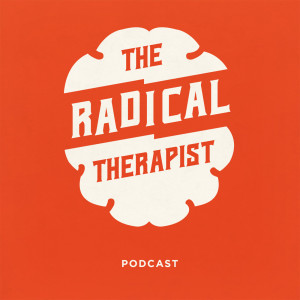 The Radical Therapist