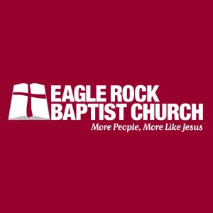 Eagle Rock Baptist Church