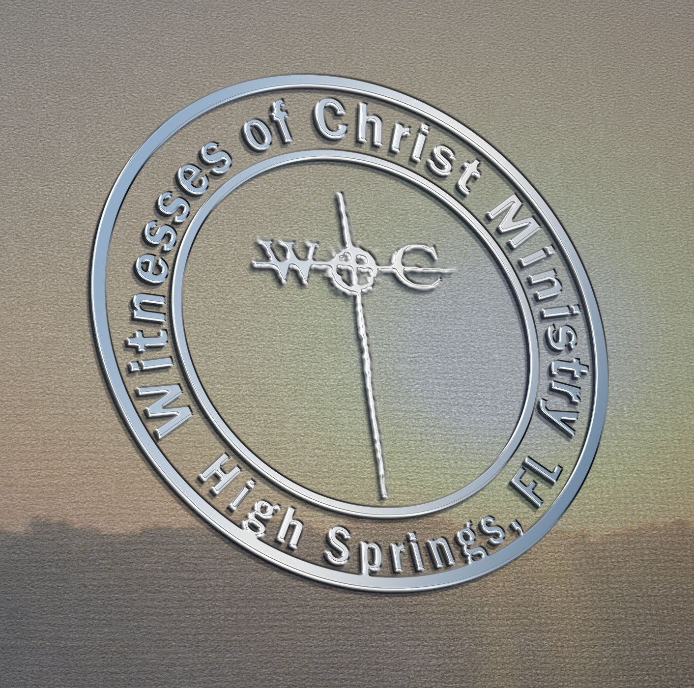 Witnesses of Christ Ministry