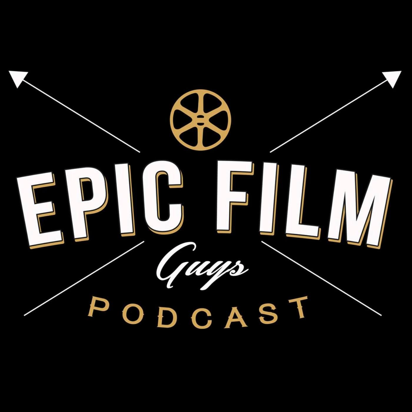 epicfilmguys