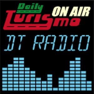Daily Turismo Radio