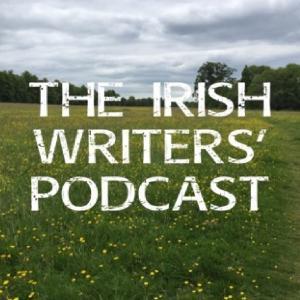 Irish Writers Podcast