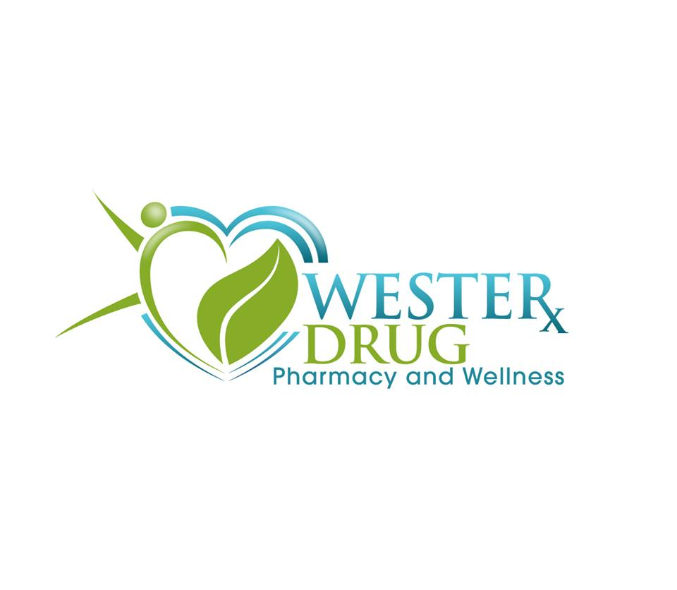 Wester Drug Health & Wellness Series