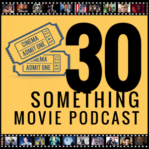 the30podcast