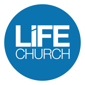 LIFEchurch IA