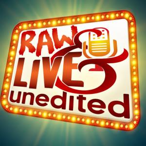 Pop Culture: Raw, Live & Unedited Podcasting Network