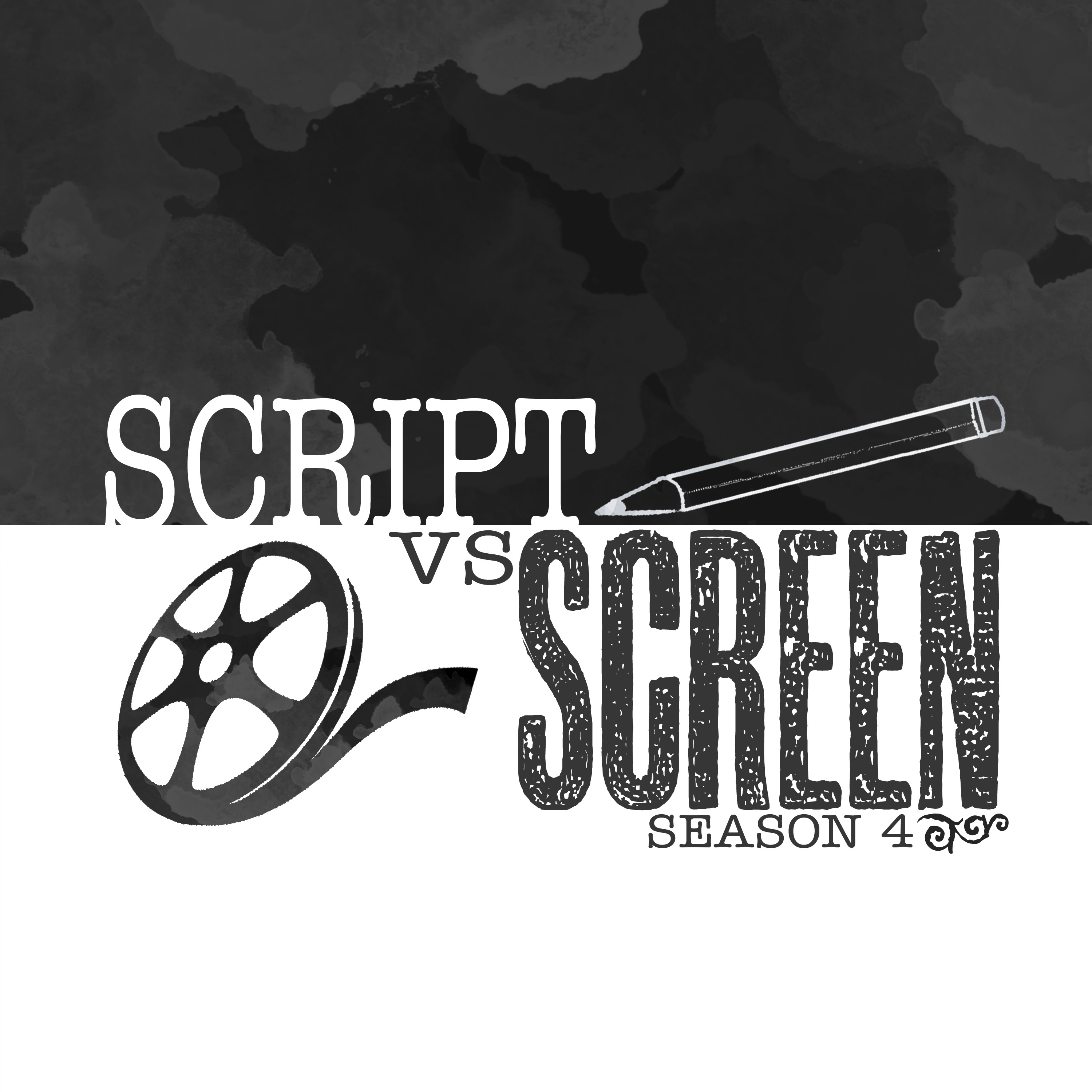 Script vs Screen