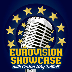 The Eurovision Showcase on Forest FM