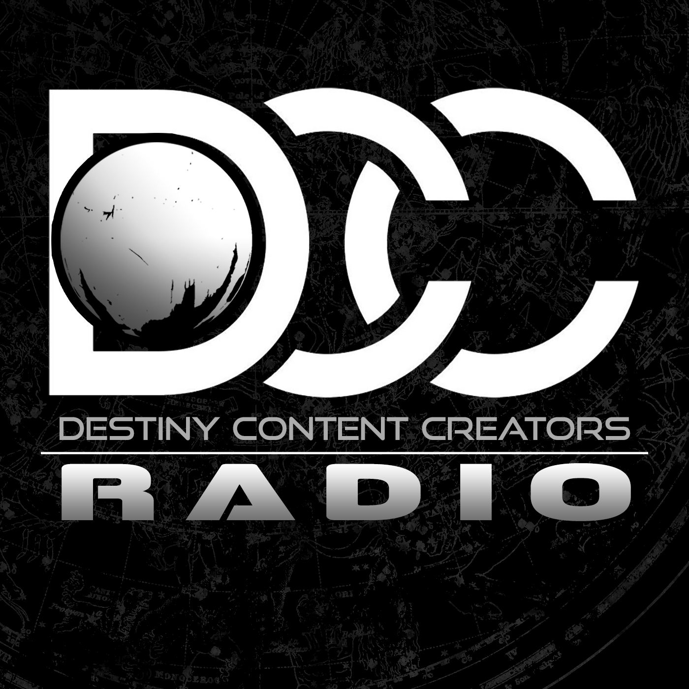 Destiny CC Radio