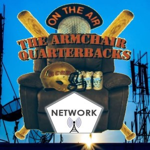 ARMCHAIR QUARTERBACKS NETWORK