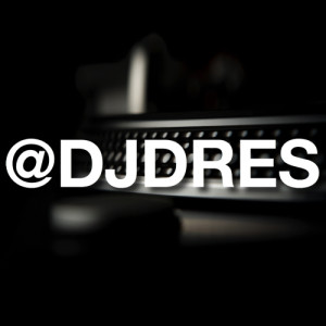 DJ Dres Podcast