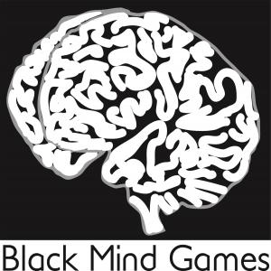 The Black Mind Games Podcast