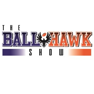The Ball Hawk Show Podcast