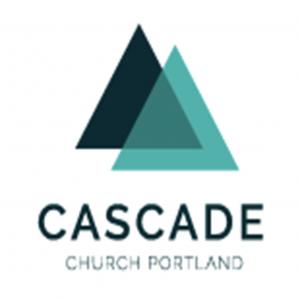 Cascade Church Portland