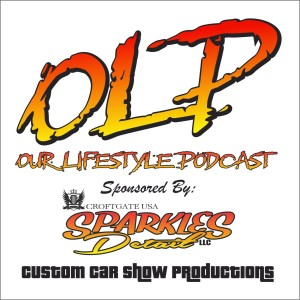 Our Lifestyle: Presented by Sparkles Detail, Orange Beach Invasion & Scrapin' the Coast