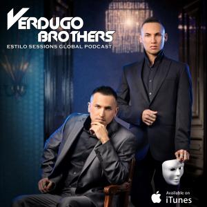 Verdugo Brothers Presents Estilo Sessions