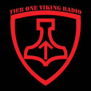 Tier One Viking Radio