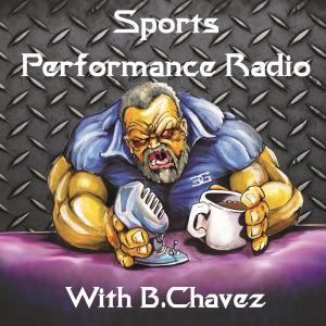 Sports Performance Radio