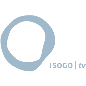 Isogo TV | Live & Work Your Strengths Video Podcast