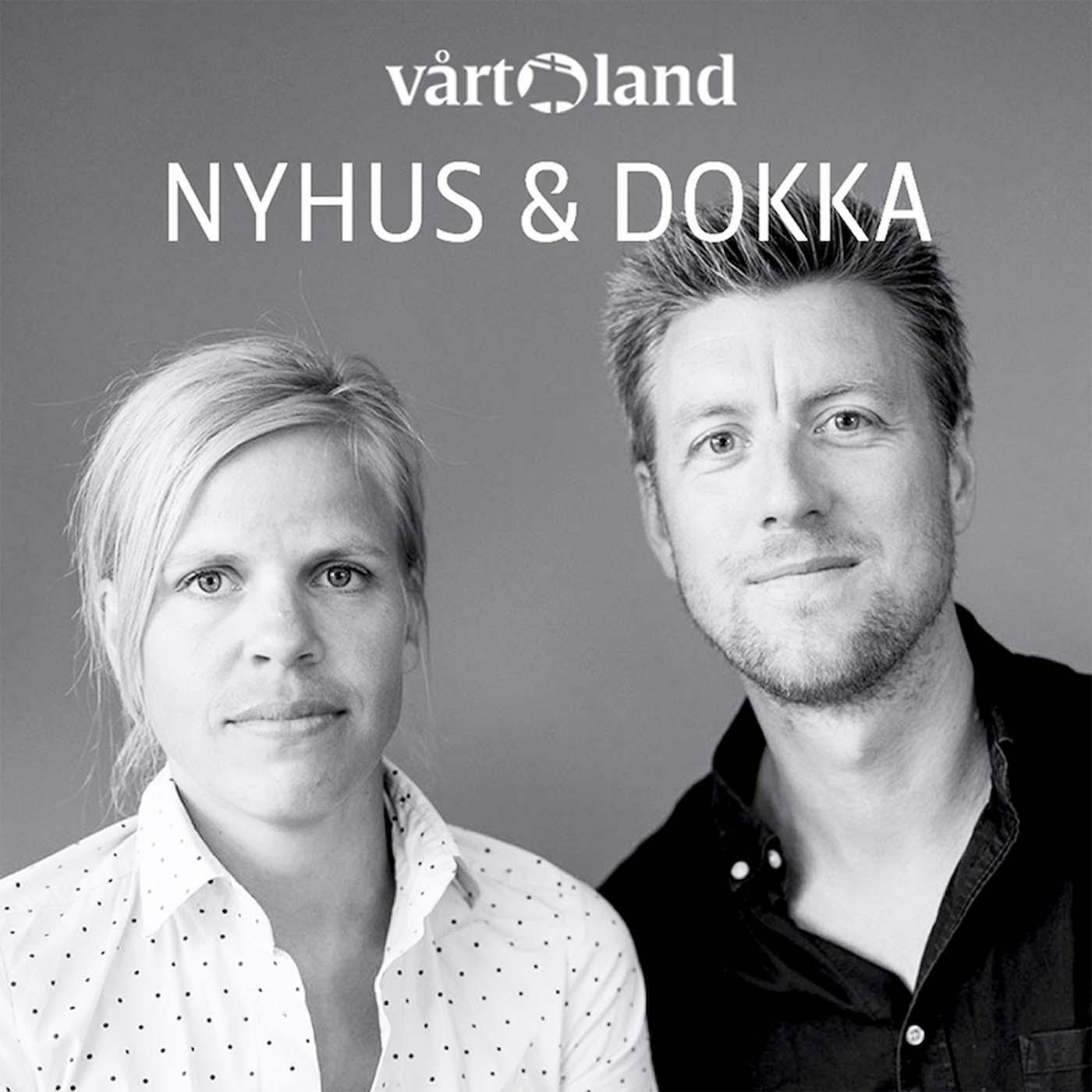 Nyhus & Dokka