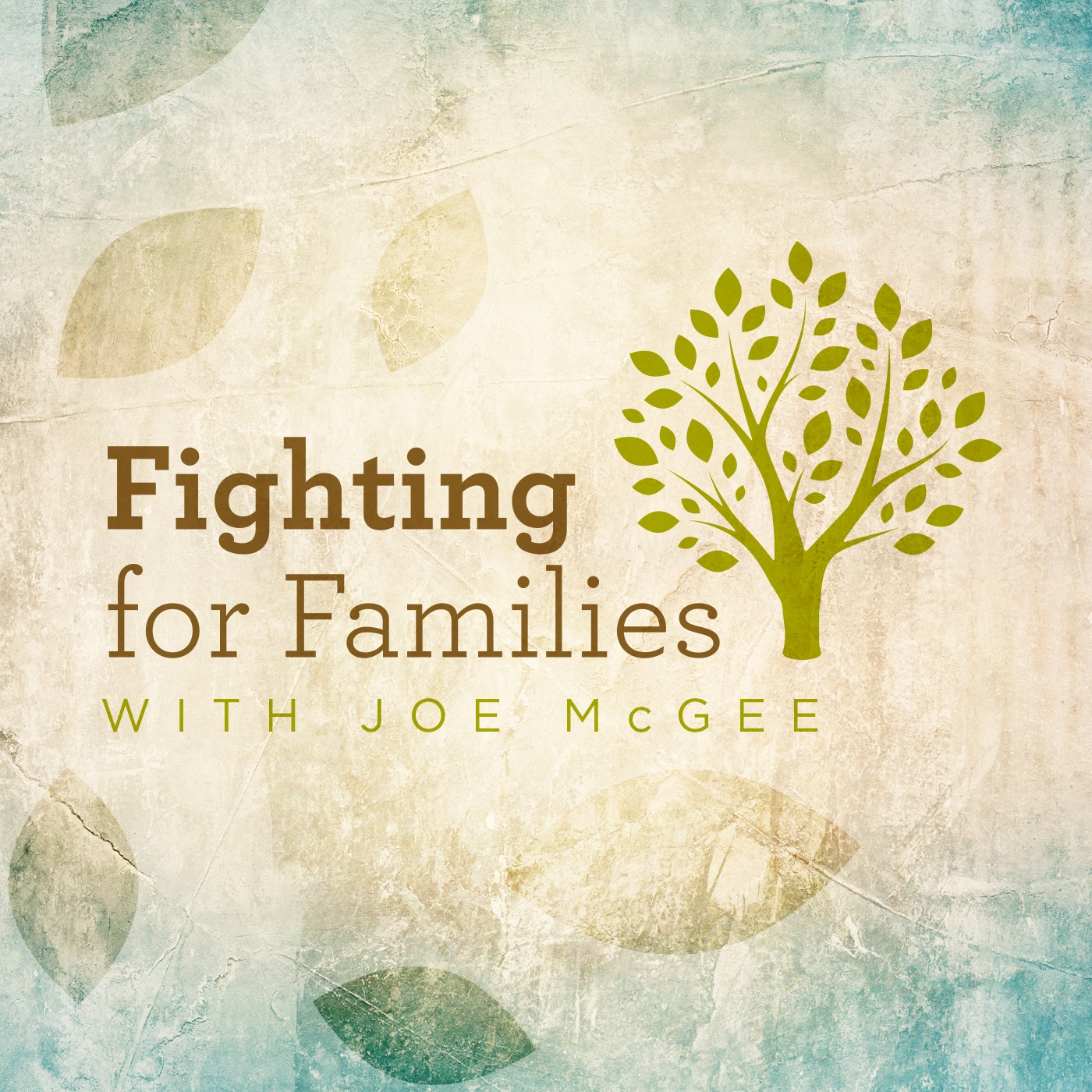Fighting For Families