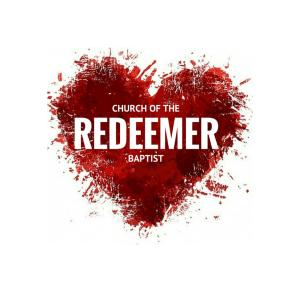 Church of the Redeemer Baptist Philadelphia PA