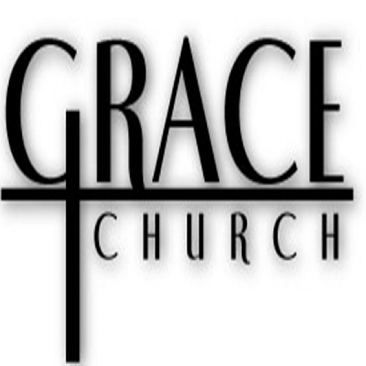 Grace Church Ministries