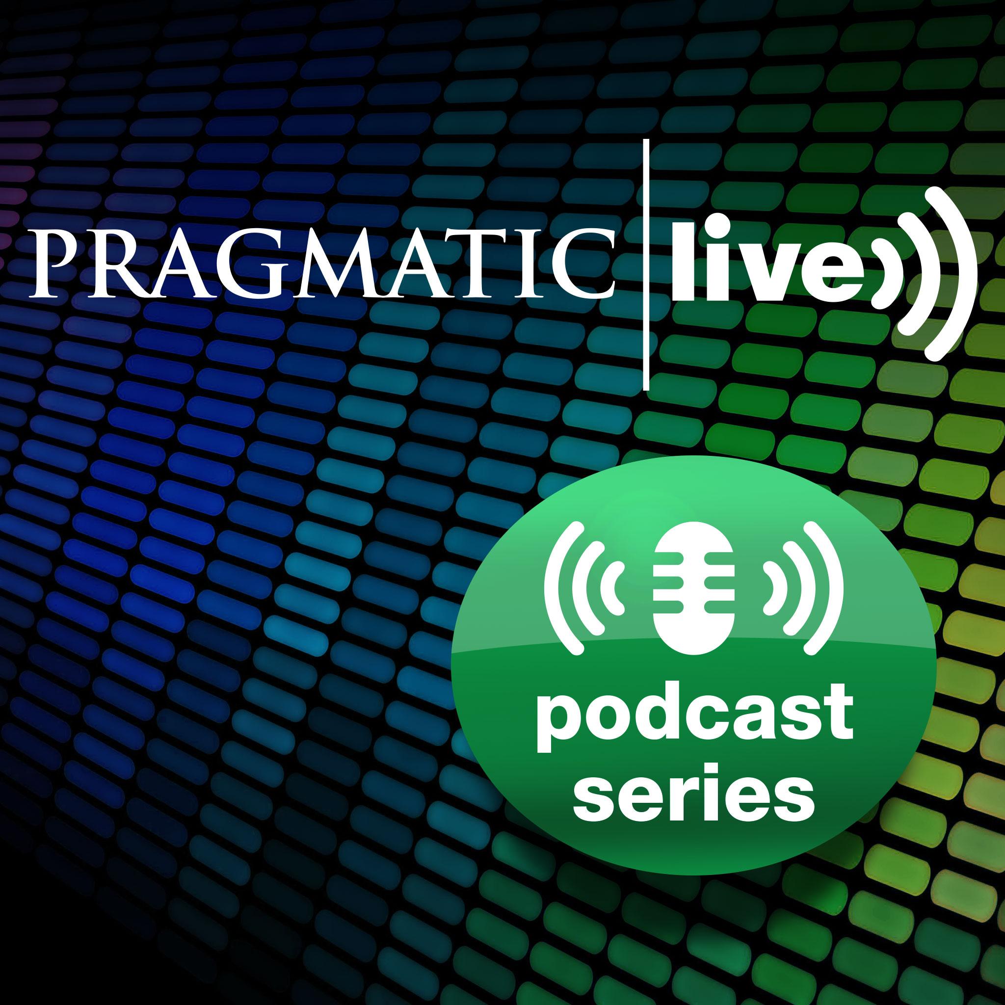 Pragmatic Live