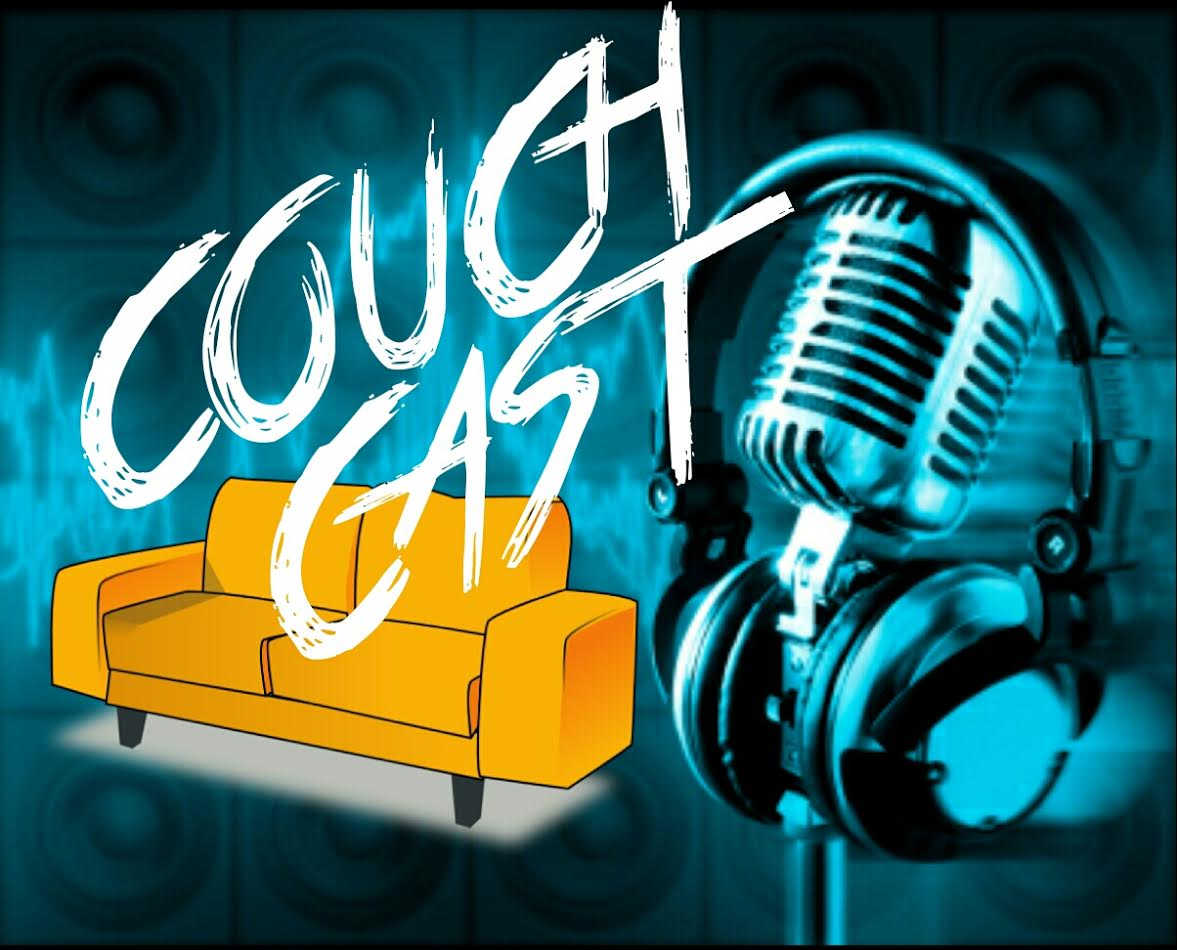 Couch Cast