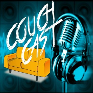 The Couch Cast