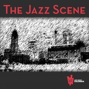 The Jazz Scene