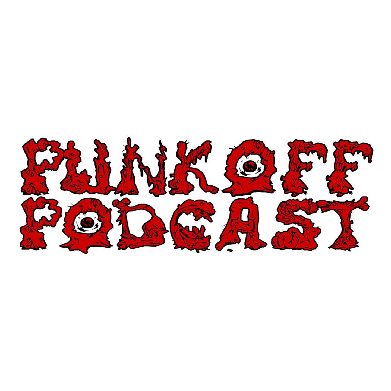 PunkOff Podcast