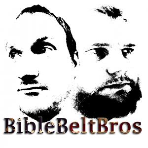 Bible Belt Bros