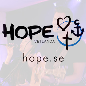 Hope Church Sweden