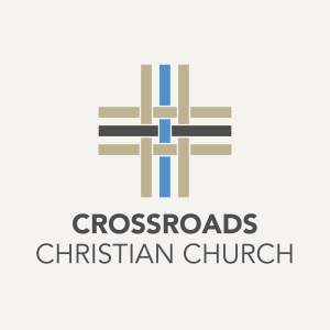 Crossroads Christian Church