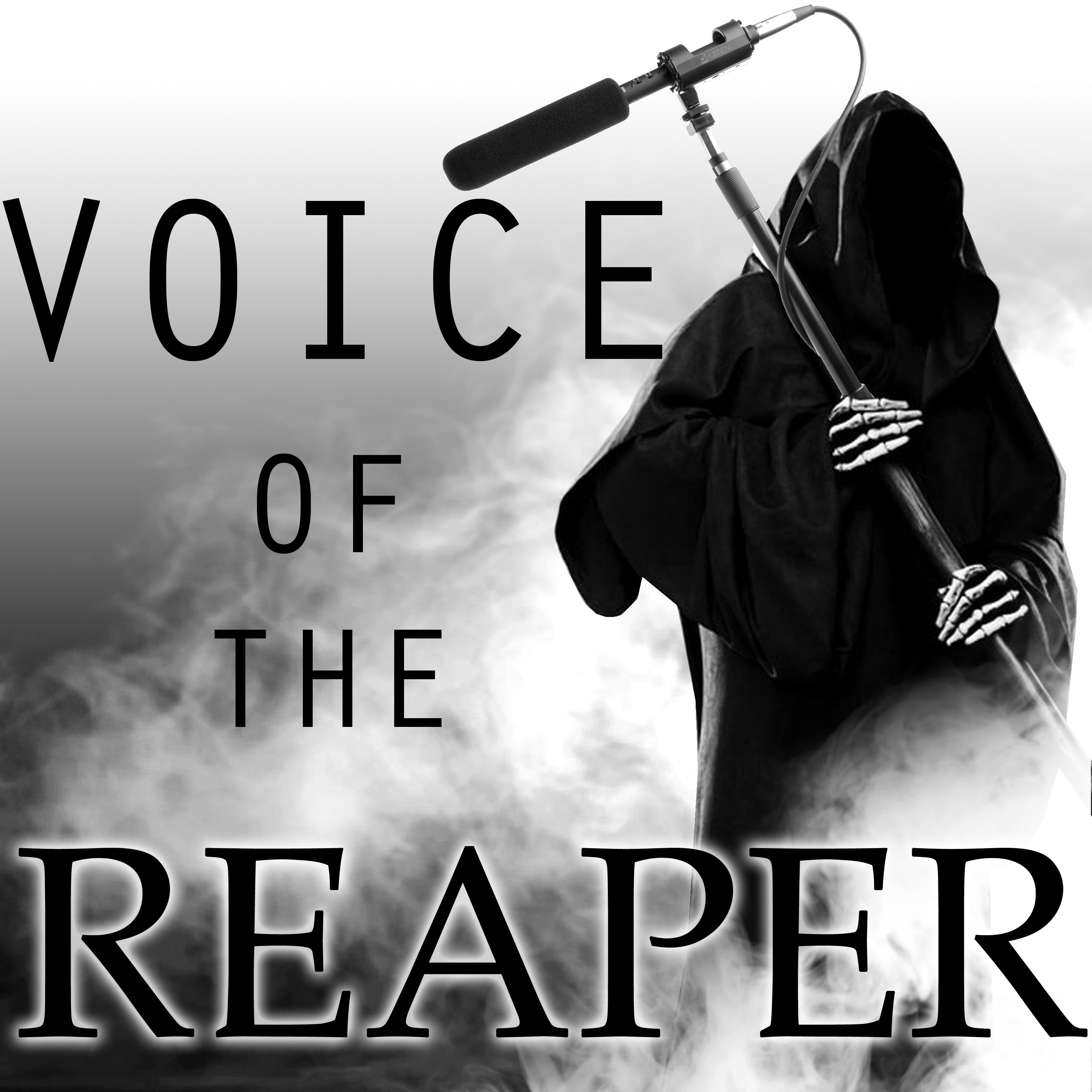 Voice of The Reaper
