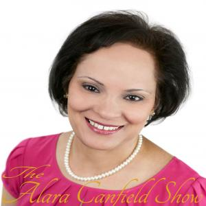 The Alara Canfield Show