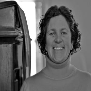 Allison Bauer Sermons