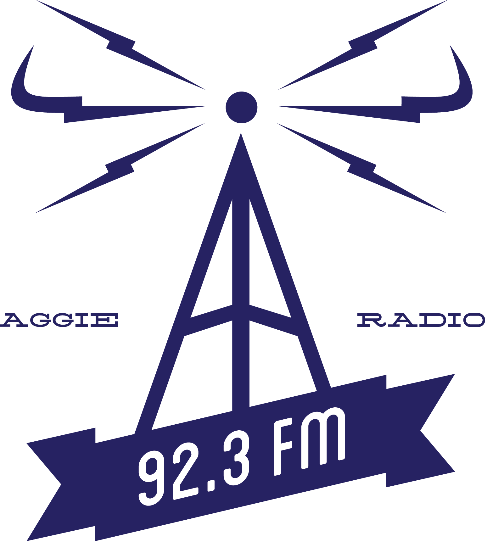 Aggie Radio Sports