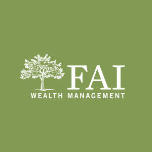 FAI Insights Podcast