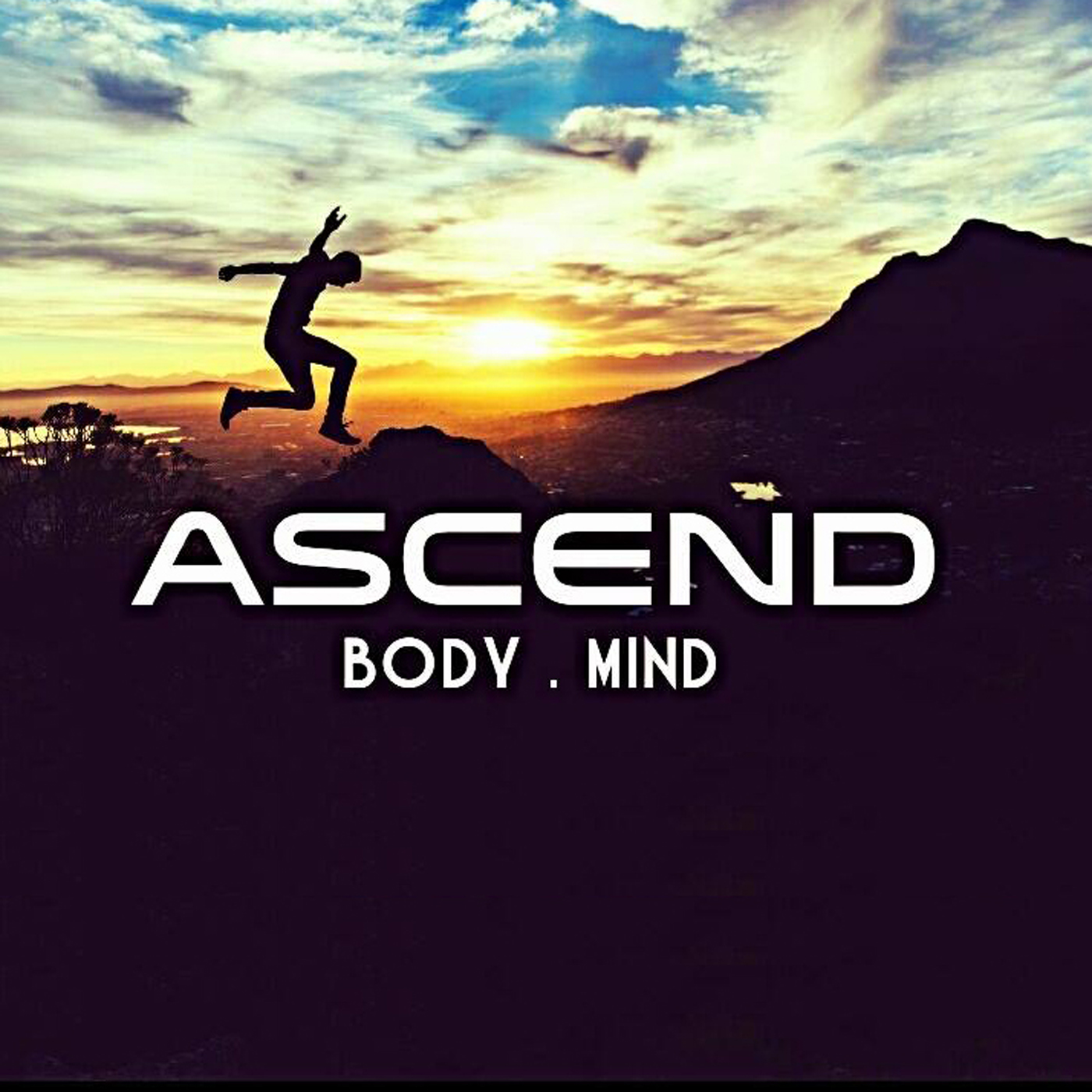 Ascend Podcast