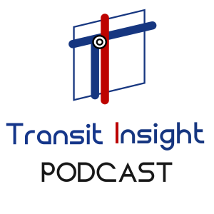 Transit Insight
