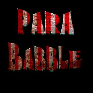 ParaBabble