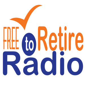 Best of Free Money Radio